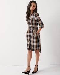 Womens Dresses  Shop Online  RWCO Canada