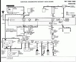 1965 mercedes 220 fuel injection wiring diagram 1965 wiring