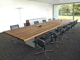 Cool Meeting Table Unique Conference Tables Like This Item Cool Meeting Room Tables