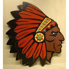 native american home decor native american home decor polyvore