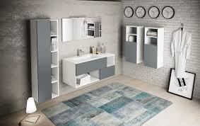 negozi bagni articoli bagno home interior idee di design tendenze e