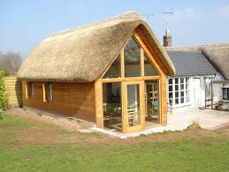 how to build a passivhaus 2 weeks u2013 passive kit home build package