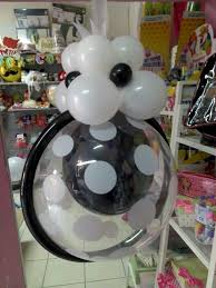 520 best balloons images on pinterest balloon decorations