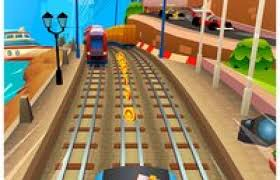 subway surfers for tablet apk subway surfers apk for tablet free free apk