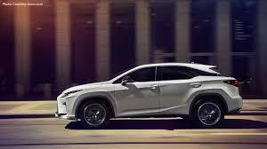lexus sedan is why lexus sedans must evolve to survive photos clublexus