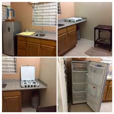1 Bedroom Flat In Kingston Property For Rent In Mona Heights Kingston U0026 St Andrew Jamaica