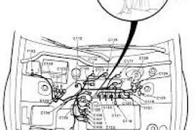 x18 pocket bike wiring diagram wiring diagram