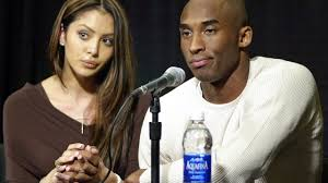 Kobe Rape Meme - the legacy of the kobe bryant rape case thinkprogress
