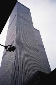 911 Flag Photo Flying The Flag On 9 11 Poetry Prose And Lyrics