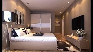 chambre parentale moderne deco chambre parentale romantique inspirations avec idee de