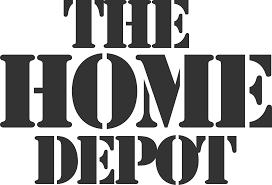 home depot austin tx black friday home depot logo clip art 27
