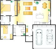house layout ideas house layout design littleplanet me