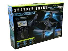 best black friday drone deals 15 plus store sales worth checking out on black friday 2016