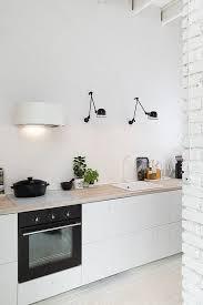 applique cuisine pellmell créations des appliques industrielles dans la cuisine
