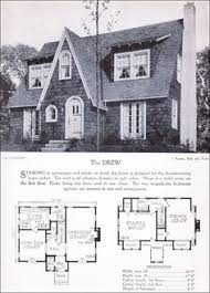 builder home plans colorkeed home plans radford 1920s vintage house plans 1920s