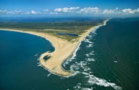 hatteras island oceanfront beach hotels nc hatteras island