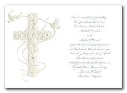 Christian Wedding Invitation Wording Christian Wedding Invitation Cards Bible Wordings Yaseen For