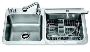ge under sink dishwasher drawer dishwasher installed under sink dishwasher under sink