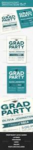 Graduation Party Invitation Cards 35 Best Party Flyers Images On Pinterest Party Flyer Flyer