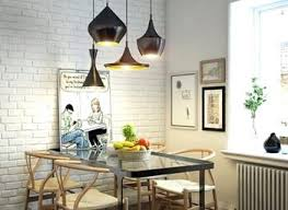 lighting over kitchen table best 25 dining table lighting ideas on