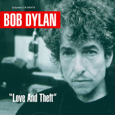 The Blind Side Chances Are Song Ranking All Of Bob Dylan U0027s Songs From No 1 To No 359 For The Win