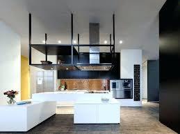 applique cuisine spot en applique pour cuisine lumiare led solution dacclairage pour