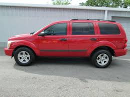 pontiac aztek red 5884 2004 pontiac aztek jwc motor sales llc used cars for