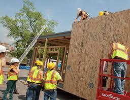 home design as a career dia build aia dc