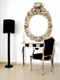 Bedroom Apartment Decor Small Apartment Decor A Guide To Decorating With Mirrors