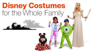 target halloween costume disney costumes for the family my