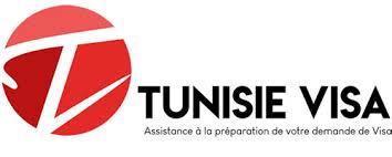 liste des bureaux d 騁udes en tunisie etudes archives tunisie visa