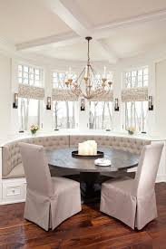 informal dining room ideas delightful fashionable design ideas dinette amazing ideas with
