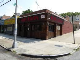pigtrip net bbq reviews boston new york new england long