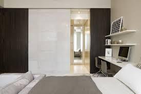 31 popular office desks for bedrooms yvotube com
