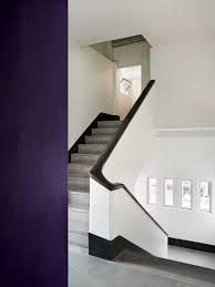 sabyasachi mukherjee u0027s beautiful designer home in kolkata zricks