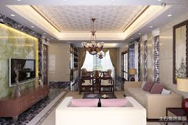 Home Design Builder by Home Ideas Improvement Design Remodeling Improment Knowhunger