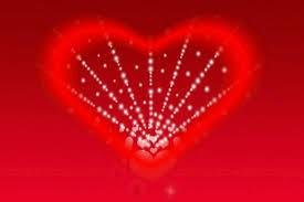 wedding wishes gif happy wedding anniversary drashti niraj 4574417 ek