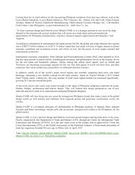 2017 04 05 quedancor daily news monitor by pio quedancor issuu