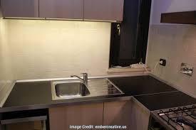 Ikea Catalogo Carta Da Parati by Best Minicucina Ikea Varde Cucina Armadio Images Skilifts Us
