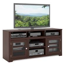 october 2014 fireplace tv stand 60 inch