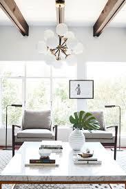White Home Interior Design by 4957 Best U2022 U2022 For The Home U2022 U2022 Images On Pinterest Room Live