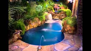 small swimming pools for the garden 9 valuable design ideas cool