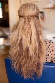 hair styles for going out ideas about going out hairstyles long hair cute hairstyles for