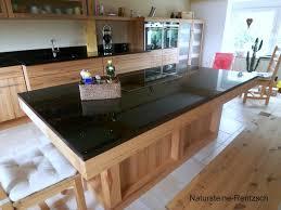 granitplatten küche küchenarbeitsplatte naturstein arbeitsplatte kücheninsel küche