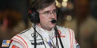 pat fry pat fry switches from mclaren to gpupdate