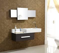 best floating bathroom vanity home design by john extraordinary