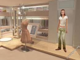design games to download imagine fashion designer download free full games fashion games