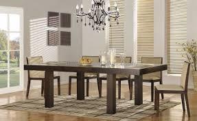 italian dining room sets italian dining room furniture