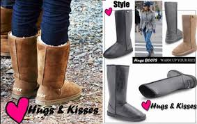 ugg boots for sale in south africa south factory shops shado shoes factory shop lansdowne