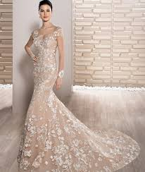 demetrios wedding dress demetrios wedding dresses 2017 zafaf net
